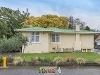 Picture Terrace End, 3 bedrooms, $330 pw