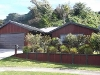 Picture Waikanae Beach, 3 bedrooms