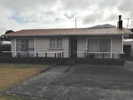 Picture Compact 3 bedroom weatherboard house for removal