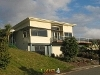 Picture Nelson, 4 bedrooms, $555 pw