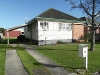 Picture Wanganui East, 2 bedrooms