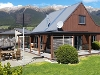 Picture St Arnaud Family Holiday Home