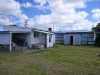 Picture House for Sale68 Logan Street, Dargaville, Kaipara