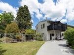 Picture 47A Pegasus Drive, Westbrook Rotorua City