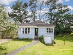 Picture 21 Linden St, Mt Roskill Auckland City