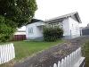 Picture 2 McKean Avenue, Manurewa, MANUKAU CITY