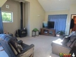 Picture Queenstown, 5 Nugget Knob House for rent