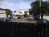 Picture Sunny 4 Bedroom flat on Tasman Street 740pw