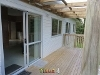 Picture Townhouse Glenfield