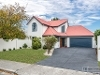 Picture 24 Welsford Street, Woodend Rangiora & Districts