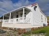 Picture Stunning Cottage Retreat on Pahi