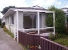 Picture South Brighton, 91a Rocking Horse Road Flat for...