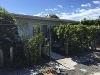Picture New Brighton, 2 bedrooms, $290 pw