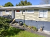 Picture Archers Road, Glenfield -, North Shore City -...