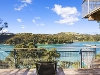 Picture Special Waterfront Property - Riparian and Privacy