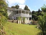 Picture Torbay 35 Barker Rise,