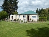 Picture 4 bedroom house for sale Roxburgh