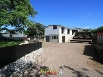 Picture Bell Block, 31a Hua Street House for sale