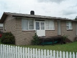 Picture Flats - Massive 11.8% Gross Yield Tokoroa only...