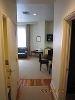 Picture Heritage, Spacious 1 Bedroom