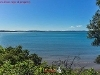Picture House for Sale 56AB Clovelly Road, Bucklands...