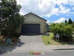 Picture Torbay, 28 Coventry Way House for rent