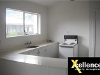 Picture Nelson South, 2 bedrooms