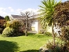 Picture Waikanae, 3 bedrooms