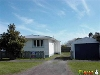 Picture Waitara, 6 Brookes Tce - House for rent