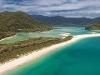 Picture Motueka, Tasman