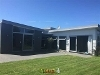 Picture Rangiora, 2 Sycamore Close House for rent