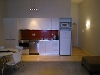 Picture City Centre, 2 bedrooms