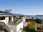 Picture Waverley, 12 Kenilworth Street - House for rent