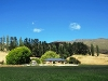 Picture Classic Central Otago Lifestyle