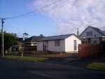 Picture 6A Charlemont Street Whitiora House For Rent