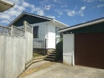 Picture 375b Malfroy Road Westbrook House For Rent