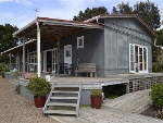 Picture Onetangi Oasis Priced To Sell
