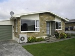 Picture Strathern, 2 bedrooms