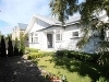 Picture Merivale - Christchurch City, 20 Cheltenham...