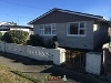 Picture South New Brighton, 3 bedrooms, $400 pw