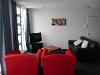 Picture Spacious 2 Bedroom Sunny Apartment