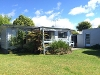 Picture House for Sale at 14 Taniwha Street, Mangakino,...