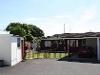Picture 277a waihi road, judea, tauranga district
