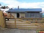 Picture Queenstown, 20 Evergreen Place House for rent