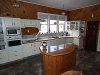 Picture House for Sale18 Kauri Street, Dargaville, Kaipara