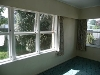 Picture Tauranga South, 1 bedroom