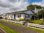 Picture House for Sale 1 Webster Street, Westown, New...