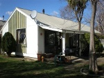 Picture Cromwell, 3 bedrooms