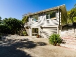 Picture House Sold at 81 Dowse Drive, Maungaraki, Lower...