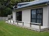 Picture Flat in Excellent Location - Maungatapu $280...